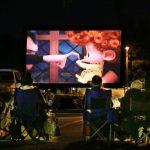 Event: Films on Shortt