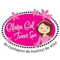 Glama Gal Tween Spa – Oakville