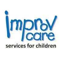 Improv Care Services for Children