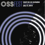 Events: OssFest 2019