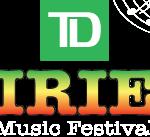 IRIE festival