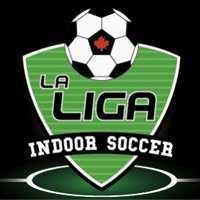 La Liga Indoor Soccer