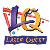 Laser Quest – Richmond Hill