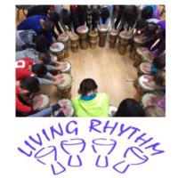 Living Rhythm