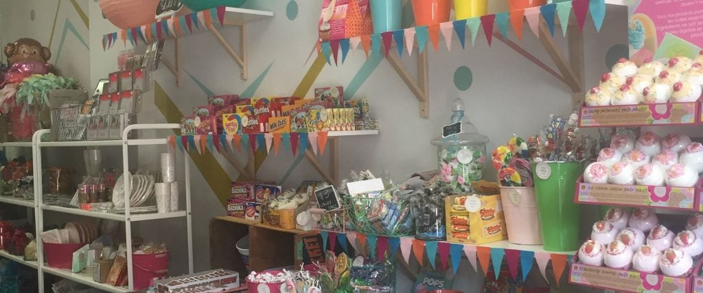 Toronto's Best Kids' Party Supplies Stores