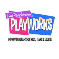 Lori Pearlstein's Playworks