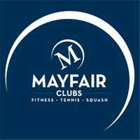 Mayfair Clubs – Mayfair Toronto West