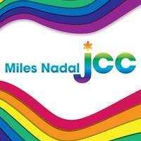Miles Nadal Jewish Community Centre