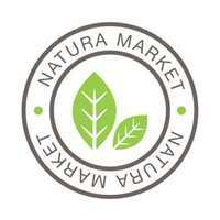 NaturaMarket.ca