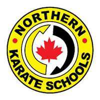 Northern Karate Schools — Willowdale