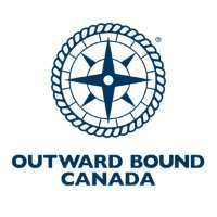 Outward Bound Canada