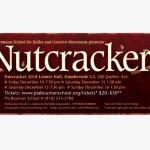 PIa Bouman The Nutcracker