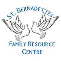 St. Bernadette's Day Care & Summer Camp