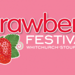 stouffville-strawberry-fest