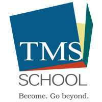 TMS – Upper School