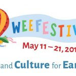WeeFestival 2018