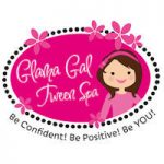 Glama Gal Tween Spa – East York