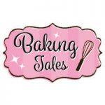Baking Tales