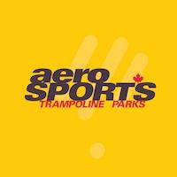 Aerosports Trampoline Parks –Brampton