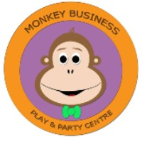 Monkey Business Indoor Play & Party Centre
