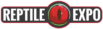 Reptile Expo Logo