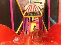 Best Indoor Playgrounds in Halton: Milton, Burlington, and Oakville