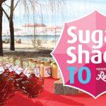 Sugar Shack T.O.