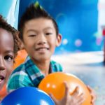 Articles: Toronto-Area Budget Birthday Parties That Come To You