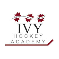 Ivy Hockey Academy