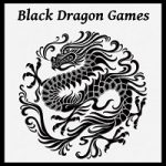 Black Dragon Games