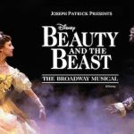 Beauty and the Beast – Randolph Centre for the Arts and Lower Ossington Theatre