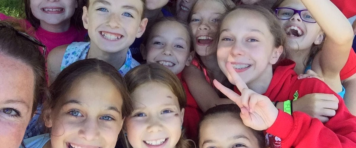 Go Beyond the Classroom at Toronto French Camps