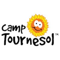 Camp Tournesol Overnight Camps