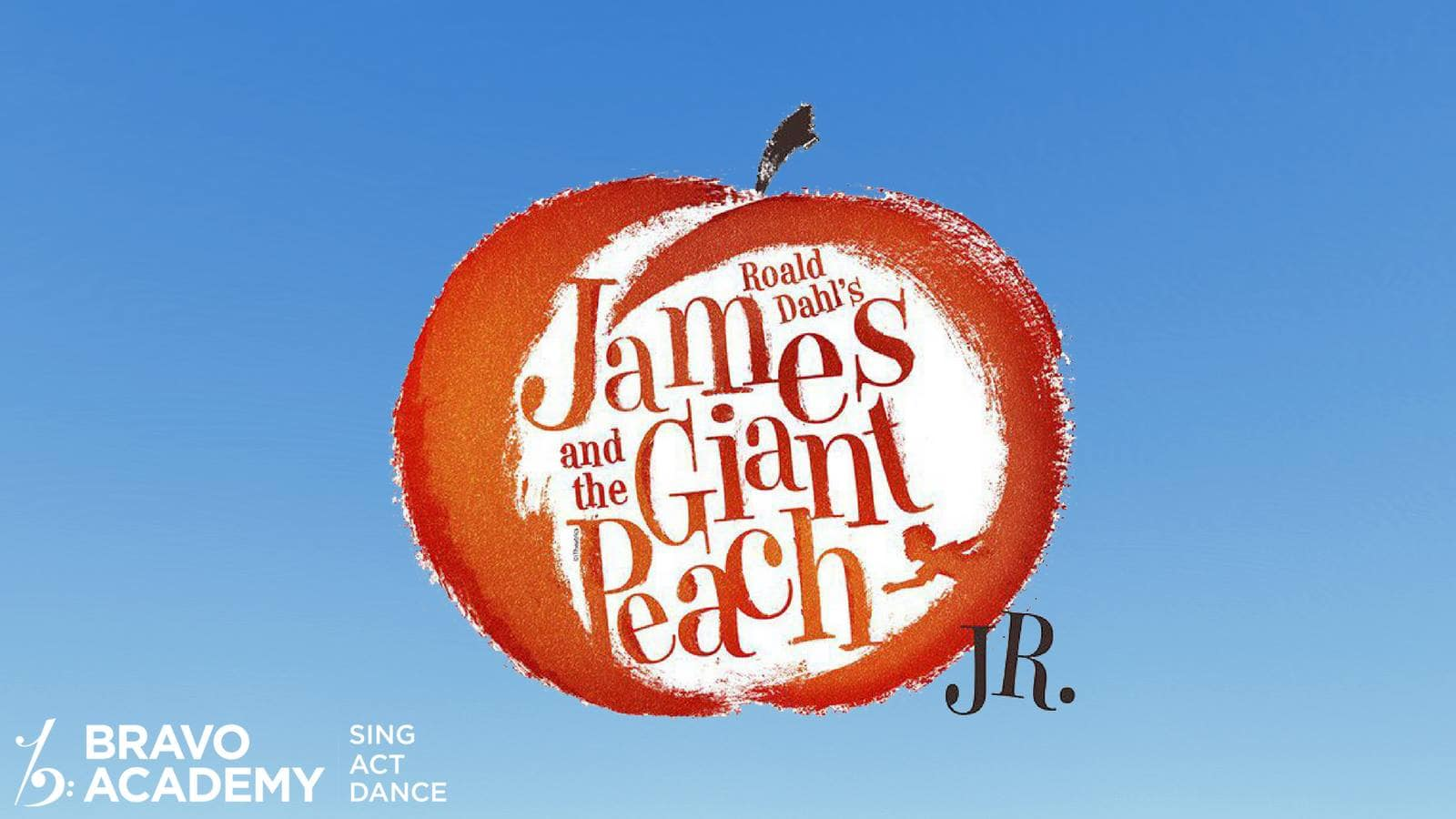 James And The Giant Peach Jr Help We Ve Got Kids