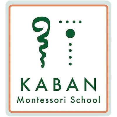 Kaban Montessori School