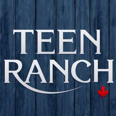 Teen Ranch
