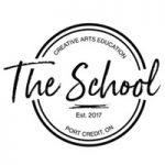 The School –Creative Arts Education