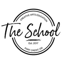 The School – Creative Arts Education