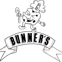 Bunner's Bakeshop – The Junction