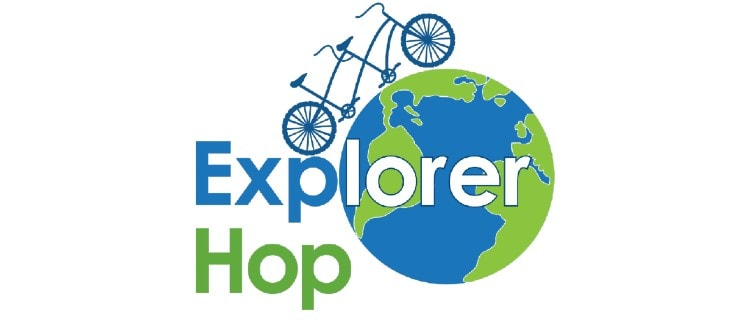 Toronto Day Camps: Explorer Hop
