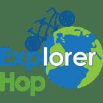 ExplorerHop