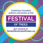 Event listing: Festival of Trees