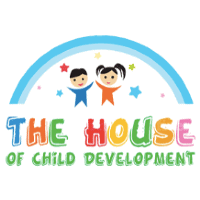 The House of Development