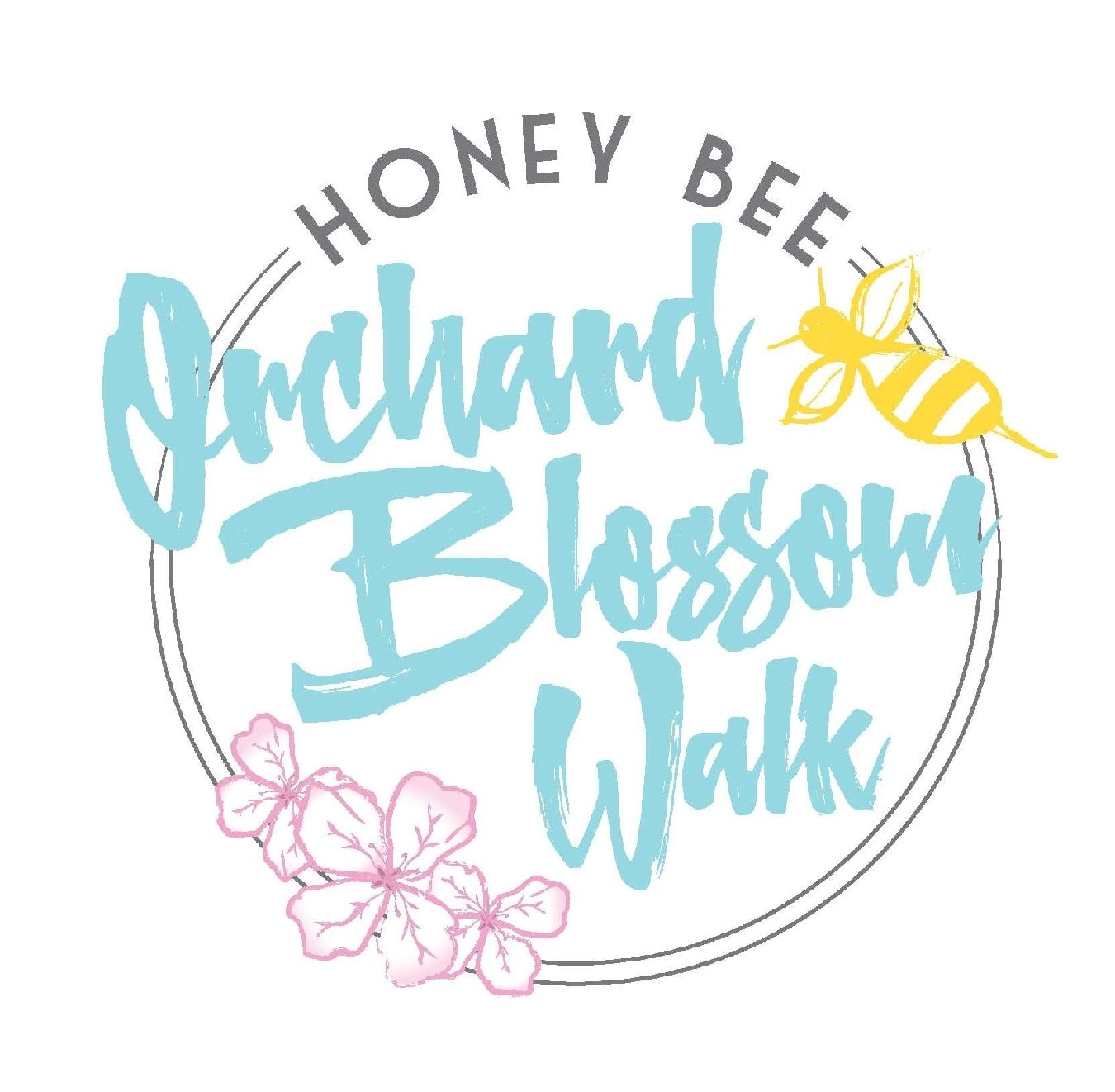 Honey Bee Orchard Walk at Archibald's Estate Winery