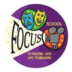 FOCUS School of Theatre, Arts and Filmmaking