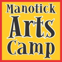 Manotick Arts Camp