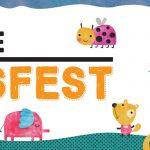 TO Fringe KidsFest