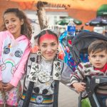 Event: Indigenous Peoples Day 2019