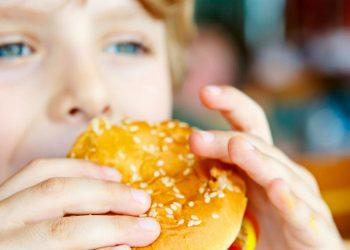 10 Toronto Restaurants Where Kids Eat Free