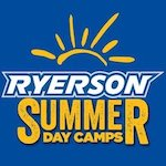 Ryerson Summer Day Camps
